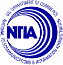 ntia.data.commerce.gov